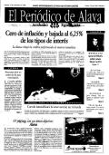 El periódico de Alava [Recurso electrónico] = Arabako egunkaria.