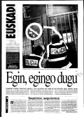 Euskadi información [Recurso electrónico].