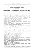 Estudios léxicos sobre el euskara : derivados y compuestos de la voz ama / [José Manterola].