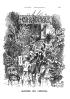 El carnaval de 1883 en San Sebastián / [J.M. ; (dibujos) A. Morales de los Ríos].