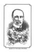 Apuntes necrológicos, D. Juan María Guelbenzu / [Antonio Arzac ; retrato, F. López].