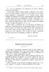 Roncesvalles / [Wentwort Webster ; traducido del original inglés por Manuel Gorostidi].