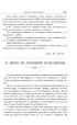 El archivo del Ayuntamiento de San Sebastián / [Carmelo de Echegaray].