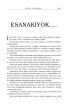 Esanakiyok_ / [A. Darra].