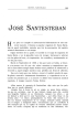 José Santesteban / [Clave de Fa].