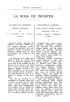 La rosa de Ispaster : leyenda bascongada / por Vicente de Arana = Ispastergo larrosa / Vicente Arana jaunak gaztelaniaz egiña ; eta Claudio Otategik euskeratua.