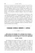 Curiosidades históricas referentes a Guipúzcoa. Real carta de comisión de D. Enrique IV al doctor Diego Sánchez de Castillo, y executoria sobre primicias de Santa María de Zumárraga en el barrio de Aguinaga (1465-1466)